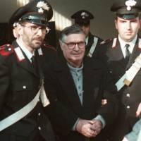 Sicilian Mafia unlikely to ever again allow one 'boss of bosses' like Salvatore Riina