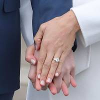 Marriage deters dementia, multi-study review finds, but reasons are unclear