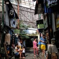 Philippines to implement family planning law in a blow to the church