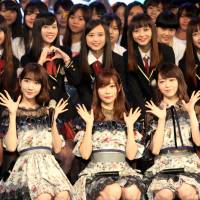 Final audition for AKB48's Manila sister group fast approaching
