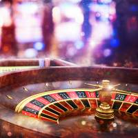 Two reports issued by the International Gaming Institute of the University of Nevada, Las Vegas offer guidance on how to establish and operate casino gambling. | ISTOCK