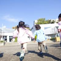 LDP panel promises unconditional support for free preschool education