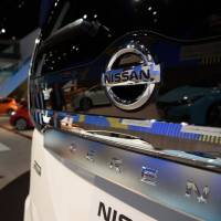 Flawed Nissan and Subaru vehicle inspections seen as an issue of compliance rather than quality