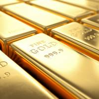 Japan may impose tougher penalties for gold smuggling, as rise in cases seen as 'tip of iceberg'