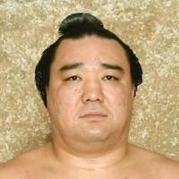 Sumo champion Harumafuji to be referred to prosecutors for alleged assault in drunken brawl