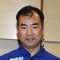 Japanese astronaut Soichi Noguchi to join new ISS mission from 2019