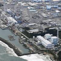 Japan's Nuclear Regulation Authority to require new cooling system for boiling water reactors