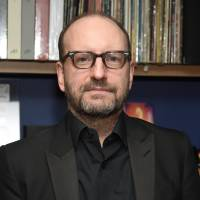 Steven Soderbergh looks to get 'Lucky' with a new distribution model for films