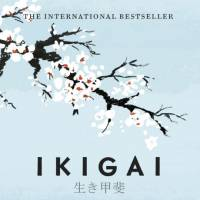 'Ikigai: The Japanese Secret  to a Long and Happy Life': Does happiness lie in your purpose in life?
