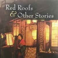 'Red Roofs and Other Stories': Tales of restlessness by Junichiro Tanizaki