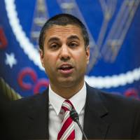 The internet already lost its neutrality