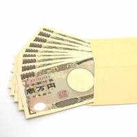 Know the fees you may have to pay when you leave rented digs in Japan