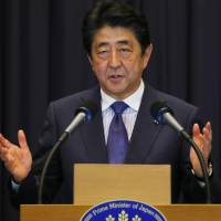 Japan and the Indo-Pacific geopolitical calculus