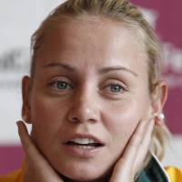Jelena Dokic says father beat, kicked her in new book