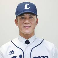 Lions bring back Kazuo Matsui after 15 years