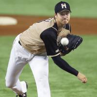 MLB union threatens to block Shohei Otani posting agreement