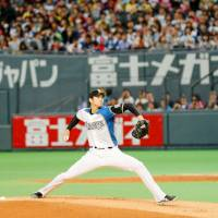 Rangers, Yankees and Twins hold financial advantage in Shohei Otani sweepstakes