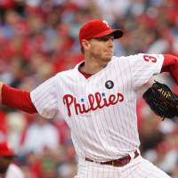 Roy Halladay remembered for his hard work, generosity