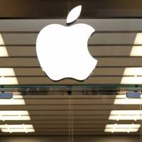 Apple to buy song recognition app Shazam in bid to catch up with Spotify