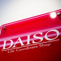 A local unit of ¥100 shop operator Daiso Industries Co. has been fined for selling products that do not comply with Australia's legal safety or information standards. | BLOOMBERG