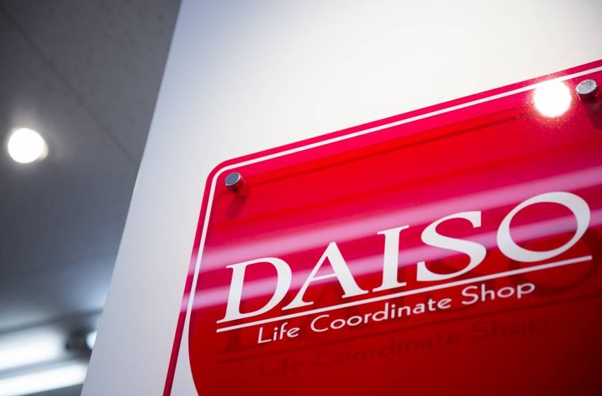 Australian court fines Daiso unit for safety and information violations