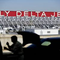 Delta orders 100 Airbus planes in blow to Boeing amid spat
