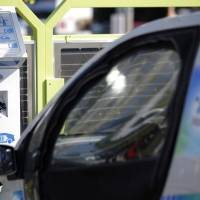 While agile startups blaze a trail, Japan remains ambivalent on electric vehicles