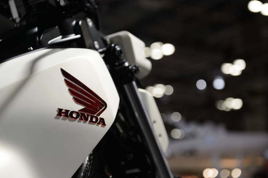 the problem of cultural integration in the honda motor company Honda motor co, which until last year was the fastest-growing car brand in china, gave a full-year profit forecast that trailed analysts' estimates on a stronger yen as it halted sales of its popular cr-v crossover in the world's largest vehicle market.