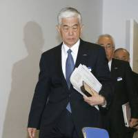 Abuse of irregular but authorized shipments said behind Japan's manufacturing scandals