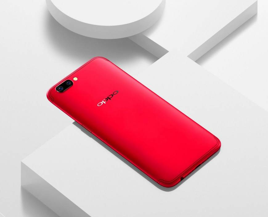 Oppo, maker of China's most popular smartphones, to sell products in Japan from next spring