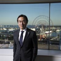Japanese solar firm to take on Tesla in roof tile market