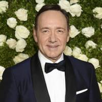 'House of Cards' to resume production of abbreviated final season — without Spacey