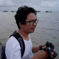 Myanmar mum on whereabouts of Reuters journalists week after their arrest