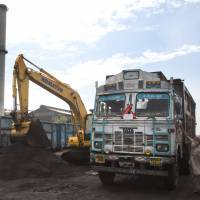 India to phase out imports of dirty petroleum coke