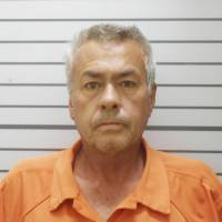 Oklahoma man kept stepdaughter captive for 19 years