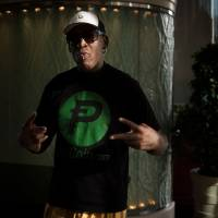 Dennis Rodman figures Trump and North Korea's Kim 'pretty much the same — they love control'