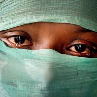 Rape of Rohingya sweeping and methodical, investigation shows