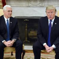 On Jerusalem, Trump seen delivering to evangelical backers at home in moment of 'rhetorical boldness'