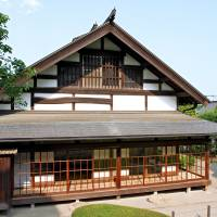 The Yoshikawa Eiji House and Museum in Ome, Tokyo, is facing closure due to declining attendance. | YOSHIKAWA EIJI HOUSE AND MUSEUM