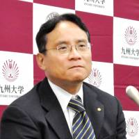 New ICOMOS chief Toshiyuki Kono to focus efforts on protecting cultural heritage