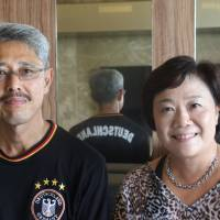 Malaysia's second-home program losing its allure with Japanese after 3/11