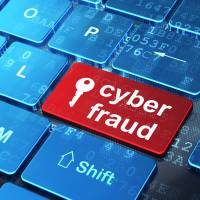 Cybersecurity survey in Japan finds 20,000 fake shopping sites