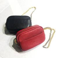 Kaizome pouches by M