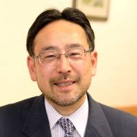 <I>Satoyama</I> offers a chance to narrow economic gaps
