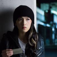 Japan gets its own 'Orphan Black' ... with a few twists