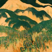 150th Anniversary Thematic Exhibition: Yokoyama Taikan — The Elite of the Tokyo Art World