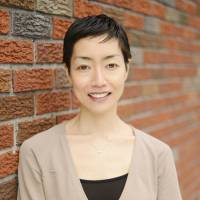 Akiko Katayama: Making the leap from business to food in NYC