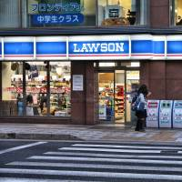 Debate grows over the plight of foreign staff at convenience stores in Japan