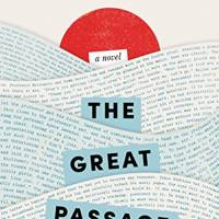 'The Great Passage': Shion Miura's dictionary of life