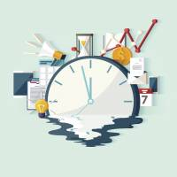 Do you know your own productivity?